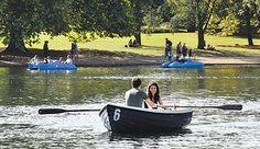 london hyde park - Buscar con Google
