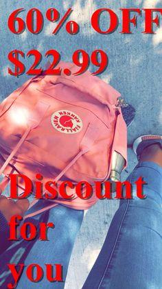 Fjallraven Kanken Backpack #Kanken, #Fjallraven, #Backpack Ms Project, Bridal Shower, Baby Shower, My New Room, Kanken Backpack, Have Time, The Best, Las Vegas, Activities