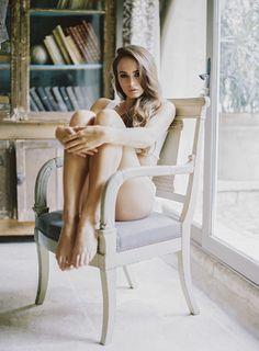 Stunning boudoir photography by Greg Finck. Based in France. Love his work. Love love love.
