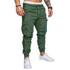 Brand Men Pants Hip Hop Harem Joggers Pants Pantalones Estilo Harem Chandal Para Hombre Pantalon Chandal Hombre