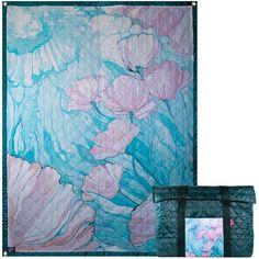 пляжный коврик, коврик для пикника, коврик для пляжа, детский коврик, отдых на природе, пляжная сумка, идея подарков, relaxmat, beachmat, летние сумки, текстильная сумка, пляжная сумка Abstract, Artwork, Painting, Outdoor, Summary, Outdoors, Work Of Art, Auguste Rodin Artwork, Painting Art