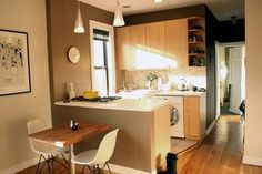 Small Space Design Ideas In Small Apartment Decor And Decorating Ideas Pictures With Amazing Architecture Designs Ideas For Your Inspirations Small Space Design Ideas Together With Space Design Ideas On A Budget Together With Design Ideas For Glamorous Home With Ideas Decorating Ideas 8 Interior Interior Design Homes. Church Space Design Ideas. Latest Room Designs.   etiptop.com