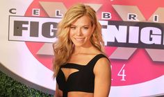 Kimberly Perry went to the Wedding Chapel this weekend! Check out the details here