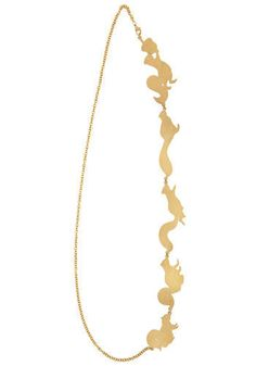 um, a squirrel necklace. i must have this.