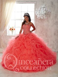 Tulle Ball Gown, Ball Gown Dresses, 15 Dresses, Girls Dresses, Wedding Dresses, Fashion Dresses, Gypsy Dresses, Cheap Dresses, Fashion Clothes