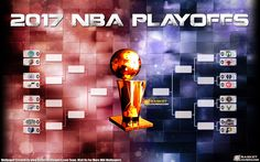 Nba Wallpapers HD Desktop Backgrounds Images and Pictures Nba Playoff Bracket, Allen Iverson Wallpapers, 2880x1800 Wallpaper, February Wallpaper, Hd Desktop, Desktop Backgrounds, Lakers Vs, The Legend Of Heroes, Desktop Background Images