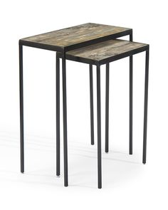 Chow Coffee Table Pinterest Coffee And Small Living - Chow coffee table