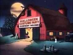 Ghost Casper for kids Halloween party - Ghost Casper, World most popular cartoon.