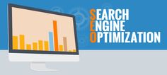 Search Engine Optimization in India We are a Leading Indian Based SEO & Web Development Company and one of the very few companies which offer organic SEO Services with a full range of supporting services such as one way. http://seoinindia.org/