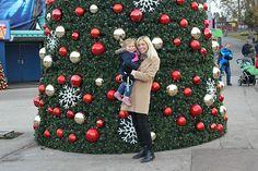 Drayton's Magical Christmas review