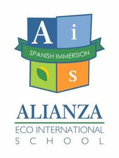 Alianza Eco International School: New Spanish Immersion Preschool in