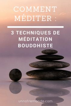How to Create a Boho Meditation Nook Quotes Thoughts, Life Quotes Love, Citations Yoga, Le Reiki, Qigong, Meditation Music, Anti Stress, Inner Peace, Positive Affirmations