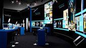 Mantis Society Study Center: L'ESA au Salon international de Paris – Le Bourget...