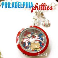 #phillies, #mlb, #baseball, #PA, #origamiowl  https://lucretia.origamiowl.com