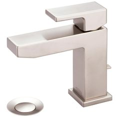 45 Faucets Ideas Faucet Bathroom Sink Faucets Bathroom Faucets