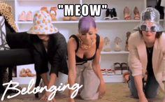 Candidly-Nicole-Meow.gif