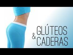 Ejercicios para trabajar los glúteos y las caderas         gym in the house Deporte & cultura