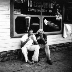 The po-boy was created during the transit strike, when 1,800 unionized streetcar drivers and motormen left their jobs and protested in the streets.