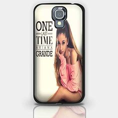 Ariana Grande One Last Time for Iphone and Samsung Galaxy Case (Samsung Galaxy S4 Black) Ariana Grande http://www.amazon.com/dp/B015IN7NRG/ref=cm_sw_r_pi_dp_7Sc.vb0BTR80P