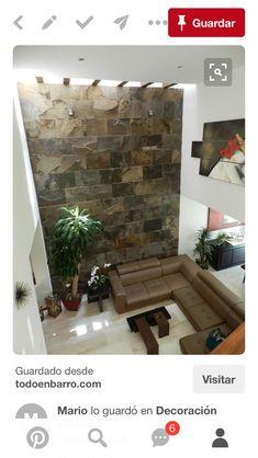 luxus villa rotterdam einrichtung kolenik, luxus-residenz innenarchitektur pendelleuchten sofa-set effekt, Design ideen