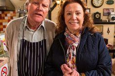 Coronation Street Blog: Spoilers! Corrie producer reveals live episode det...