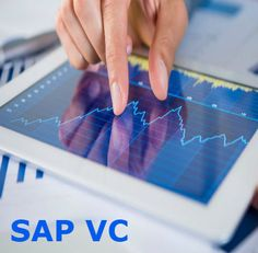 SAP VC Training is for manufacturing complex products. sap variant configuration manufacturer is always having to offer new variants of its products.