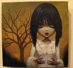 Dienzo    http://blogs.laweekly.com/style_council/La%2520Carmina.jpg