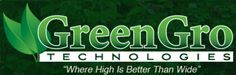 """Greengro Technologies, Inc. Signs $25M """"Smart Greenhouse"""" Franchise Agreement with Ohio Firm Global Renewable Resources"""