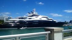 serena 3 yacht sinking serena OR III OR yacht - Google Search
