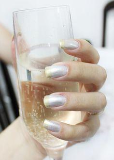 Dłonie ładne - http://www.myairblaster.pl/dlonie-ladne/