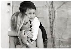 mom and son photography ideas - Bing Images