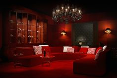 50 Best Interior Design Projects by Marcel Wanders | Best Interior Designers - Part 19