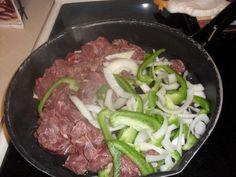 <3 DEER MEAT RECIPES | Cooking