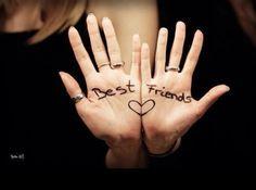 Beat friends