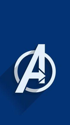 The Avengers iPhone 5 wallpaper