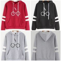 Harry Potter online shop with free worldwide shipping | Harry Potter merchandise
