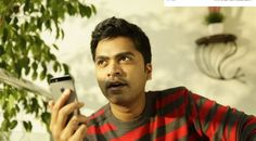 str-simbhu-6 Str Simbhu biodata, Str Simbhu gallery, Str Simbhu images, Str Simbhu movie list, Str Simbhu movies, Str Simbhu picture, Str Simbhu poster, Str Simbhu songs, Str Simbhu trailer, Str Simbhu video songs, Str Simbhu videos