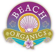 http://www.beachorganicsskincare.com/personal-lubricant-organic