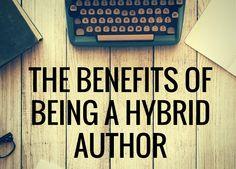hybrid author (2)