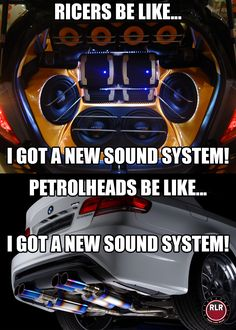 Car Audio Memes Happy Friday Payday For Some Bass On Facebook