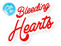 Gifts for Bleeding Hearts: What can you give to someone who only wants to give back? Someone who wishes for nothing but world peace, and means it? You can donate to any number of worthwhile local charities (and you should) — but let's be honest, it's just more fun to give an actual thing.        http://www.inlander.com/spokane/article-18711-gifts-for-bleeding-hearts.html