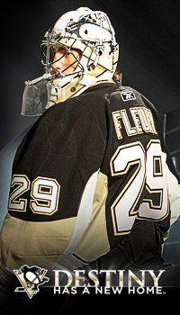 # 29 Fleury