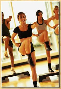 People Exercise More on Diets And Exercise at http://TheDietSite.org #diets #exercise #weightloss
