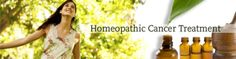 #Cancer_Treatment_in_Homeopathy Cancer Treatment in Homeopathy in ExcelPharma http://www.excelpharma.in/product/e-slim-drops/