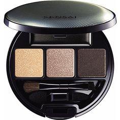 sensai eyeshadow palette es13