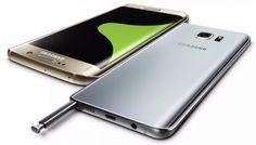 L'événement de l'IFA à Berlin depuis toujours à cœur de Samsung. La société a utilisé l'événement pour dévoiler la toute première édition du smartphone Galaxy Note. Depuis 2011, Samsung a utilisé le même événement pour lancer la plupart des téléphones Galaxy Note en dehors de la Note 7.... #Android, #Samsun, #SamsungGalaxyNote8, #SamsungGalaxyNote8DateSortie https://socialbuzz.fr/samsung-galaxy-note-8-pourrait-lancer-en-2017-ifa-en-allemagne/