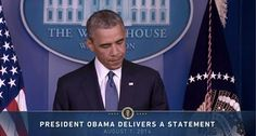 William Rivers Pitt | The Dumpster Fire of Obama's Moral Authority