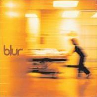 Blur [Special Edition] by vinyl Blur is the fifth studio album by the English rock band Blur, released on 10 February 1997 by Food Records. Blur had pr Cd Cover, Music Covers, Cover Art, Album Covers, Vinyl Cover, Blur, Pop Rocks, Rock Argentino, Musica Online