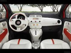 Information about FIAT Here you can find all modifications. Watch FIAT 500 photos and find parameters. Fiat 500c, Fiat Abarth, Fiat 500 Interior, Fiat Models, All Electric Cars, Electric Motor, New Fiat, Fiat Cars, Dream Cars