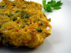 Coco, Vegetarian Cooking, Fish And Seafood, Quiche, Food And Drink, Dinner, Eat, Breakfast, Recipes